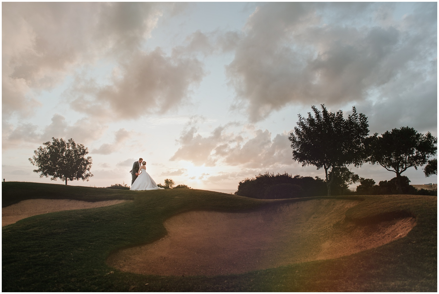 aphrodite-hills-wedding-photographer-001