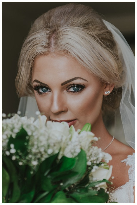 elias beach bride