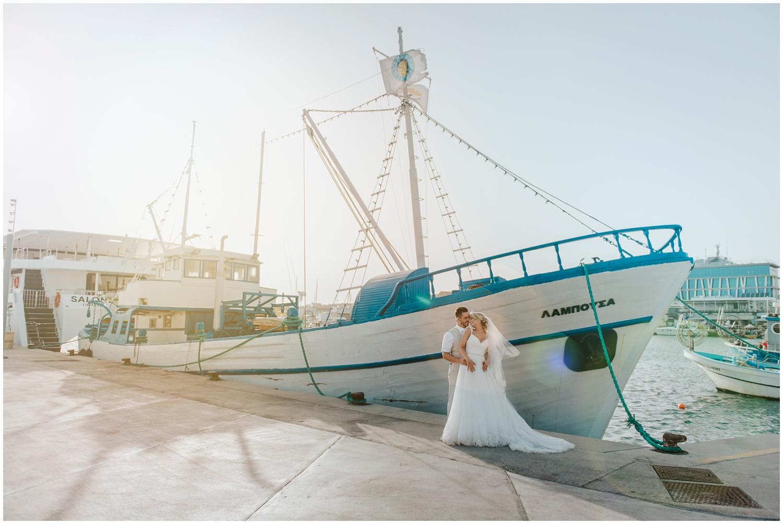elias-beach-hotel-wedding001