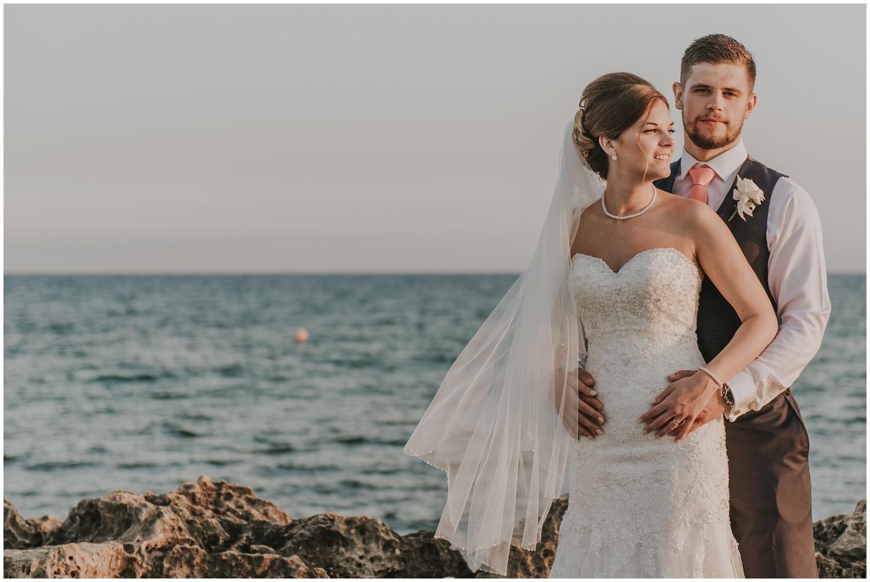 olympic lagoon bride groom shoot