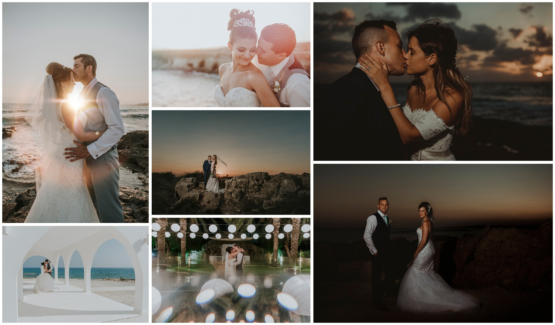 cyprus-wedding-moments