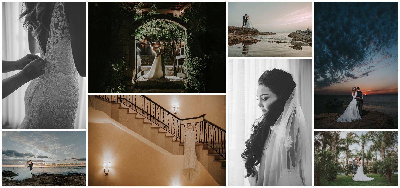 Cyprus-weddings