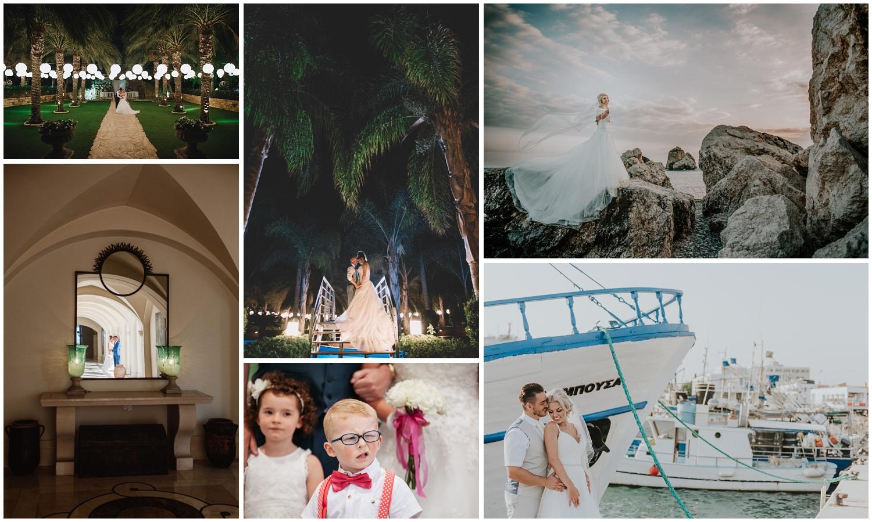 ayia-napa-wedding-photographers