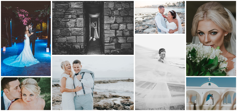 paphos-wedding-photographer