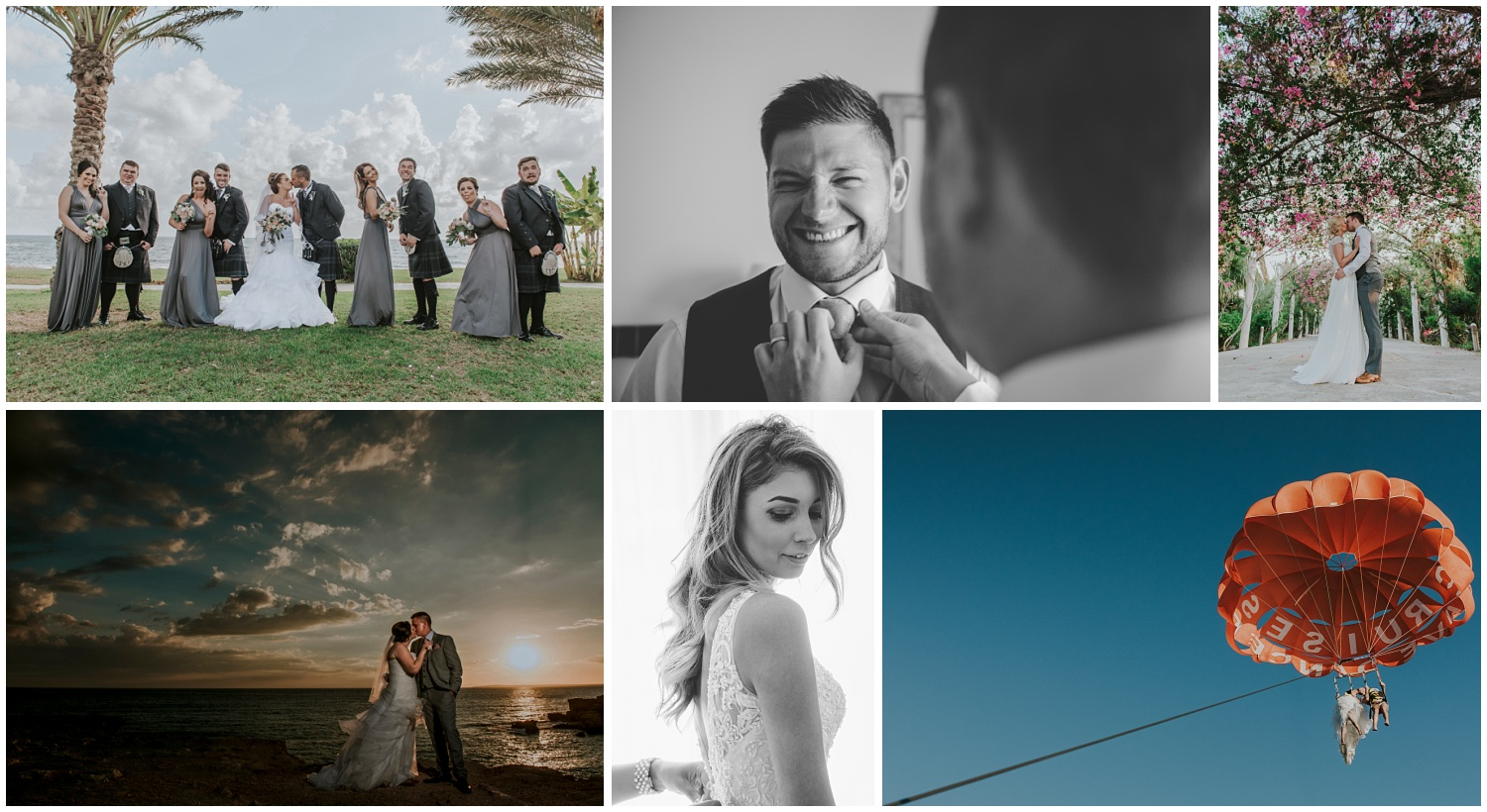 cyprus-wedding-photographers