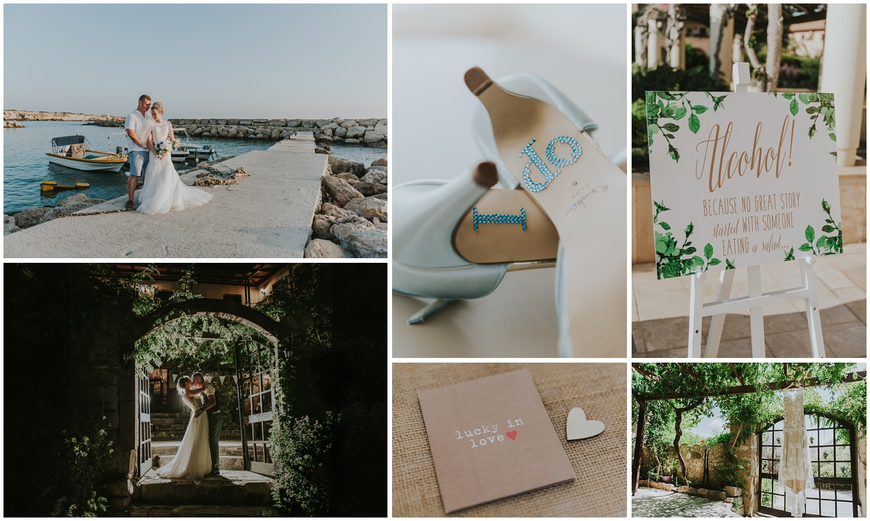 cyprus weddings 010