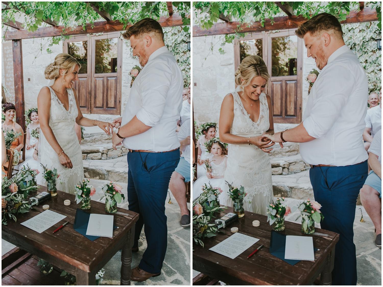 cyprus-boho-wedding001