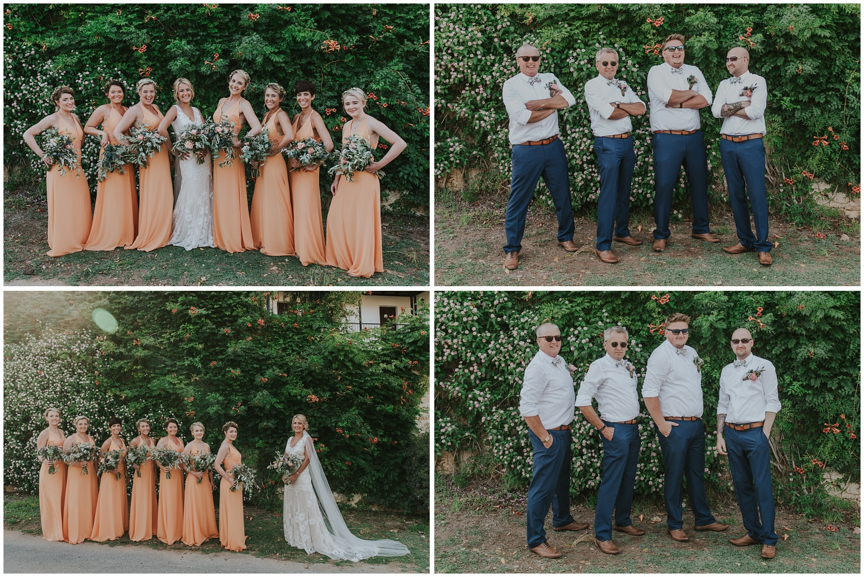 cyprus-wedding-party001