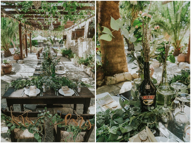 rustic-wedding001