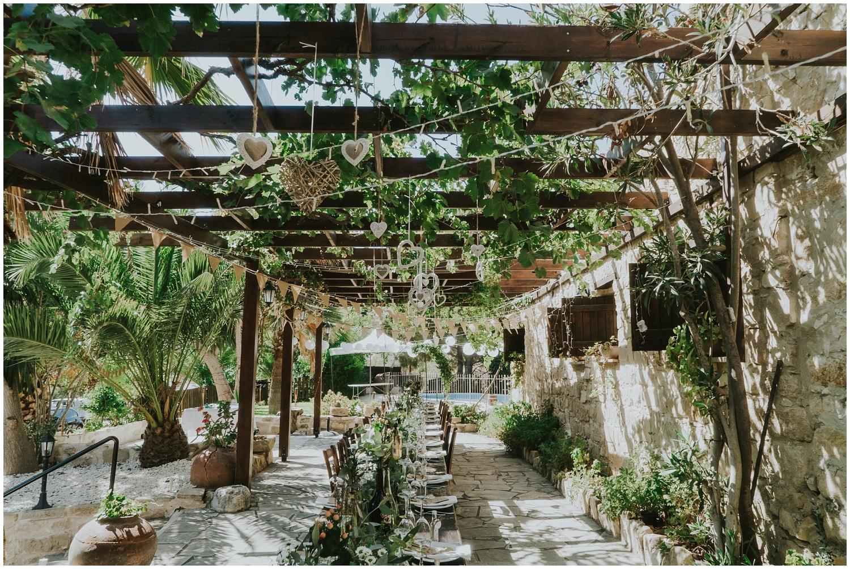 cyprus-rustic-wedding-venue001