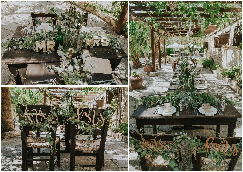 boho-wedding002