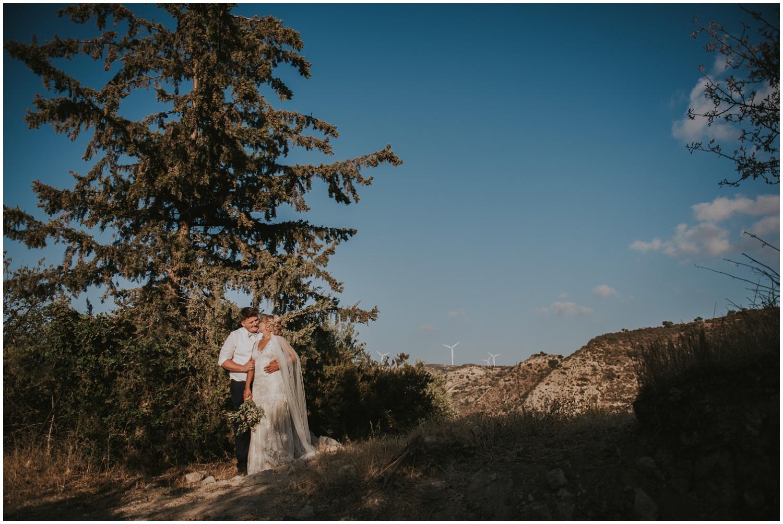cyprus-bride-groom001