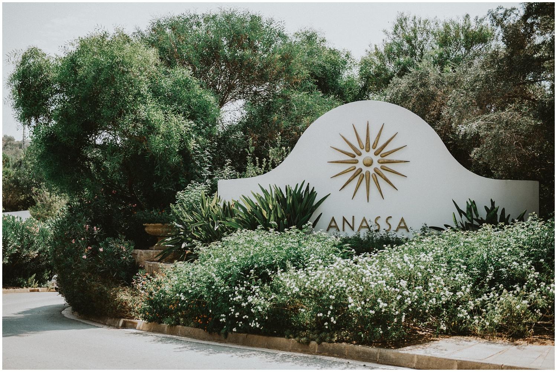 anassa-hotel