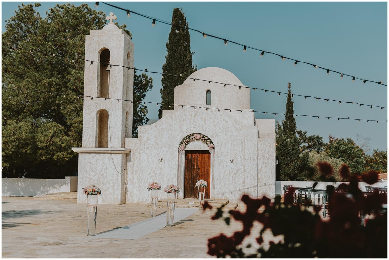 anassa-chapel