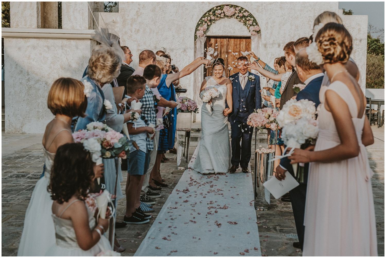 anassa-hotel-wedding