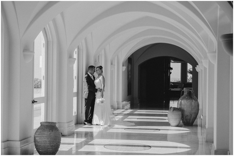 anassa-hotel-wedding-couple