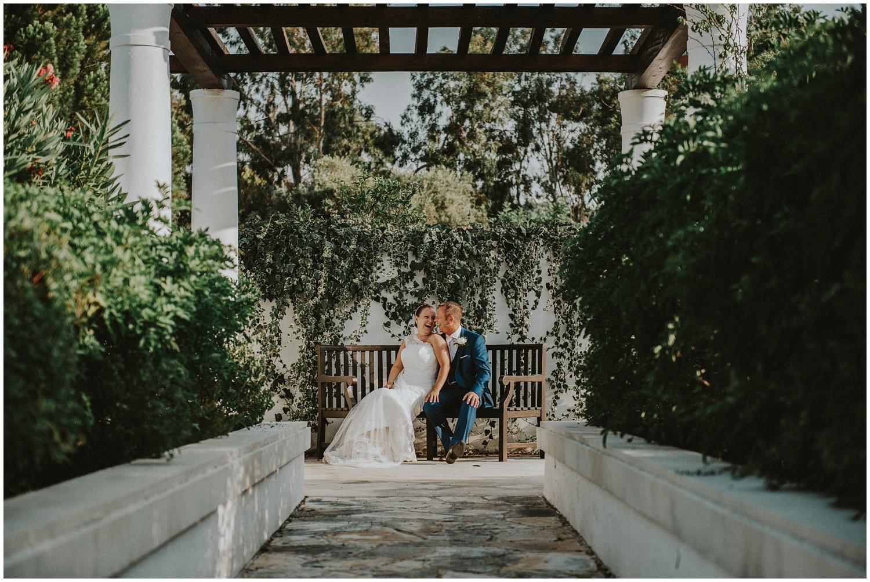 anassa-wedding