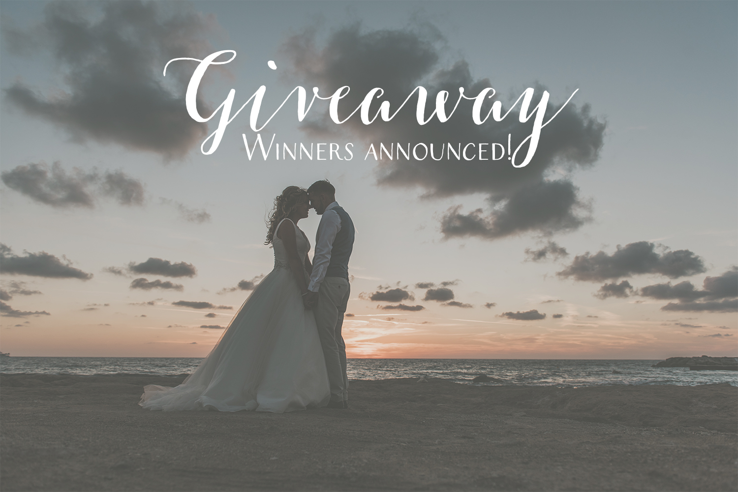 cyprus wedding photographers giveaway