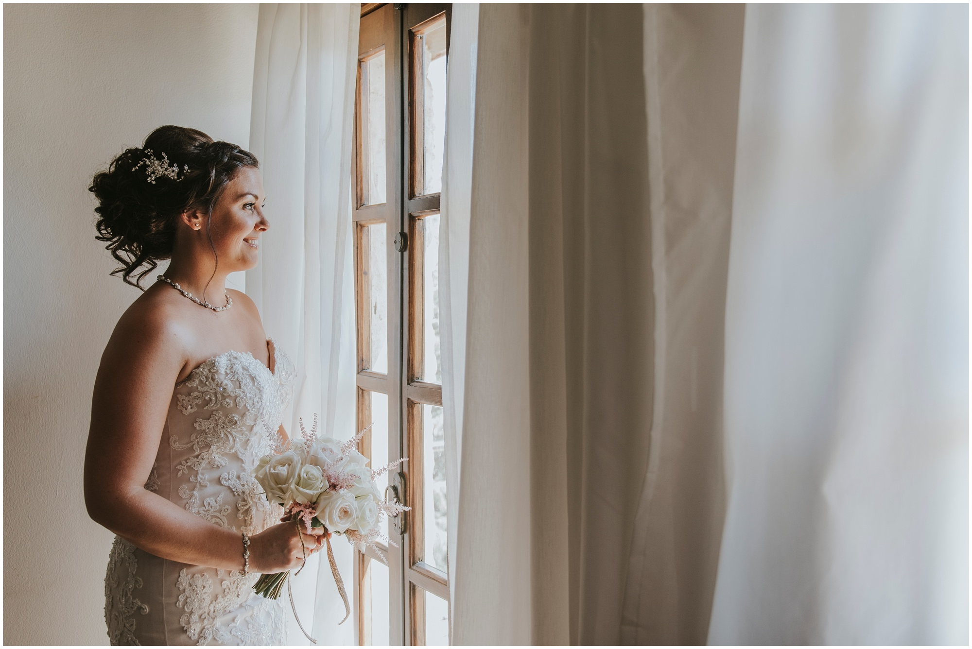 vasilias nikoklis inn bride