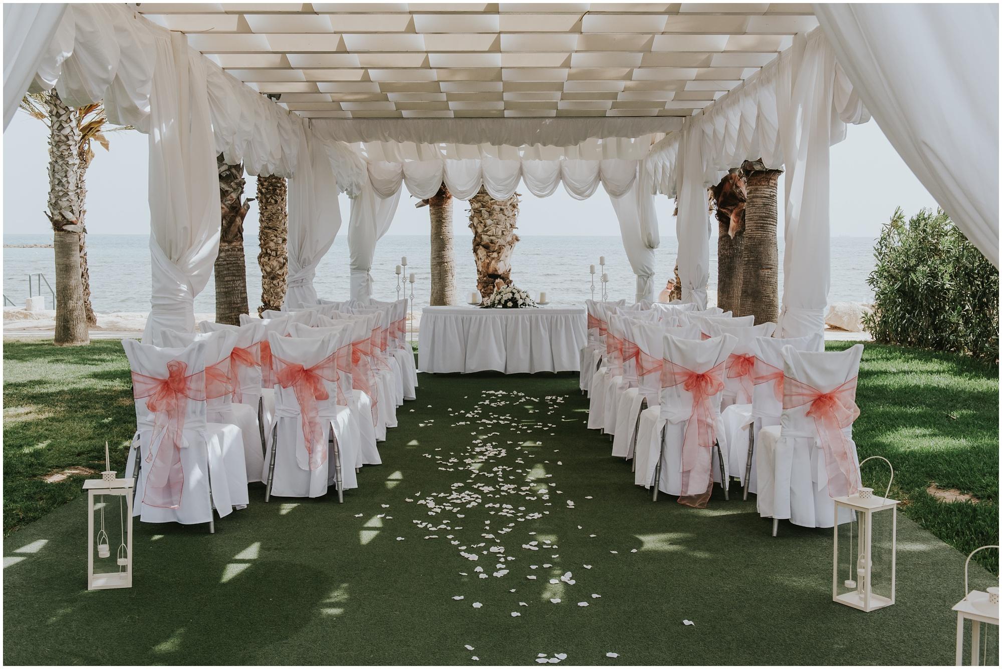 louis phaethon wedding