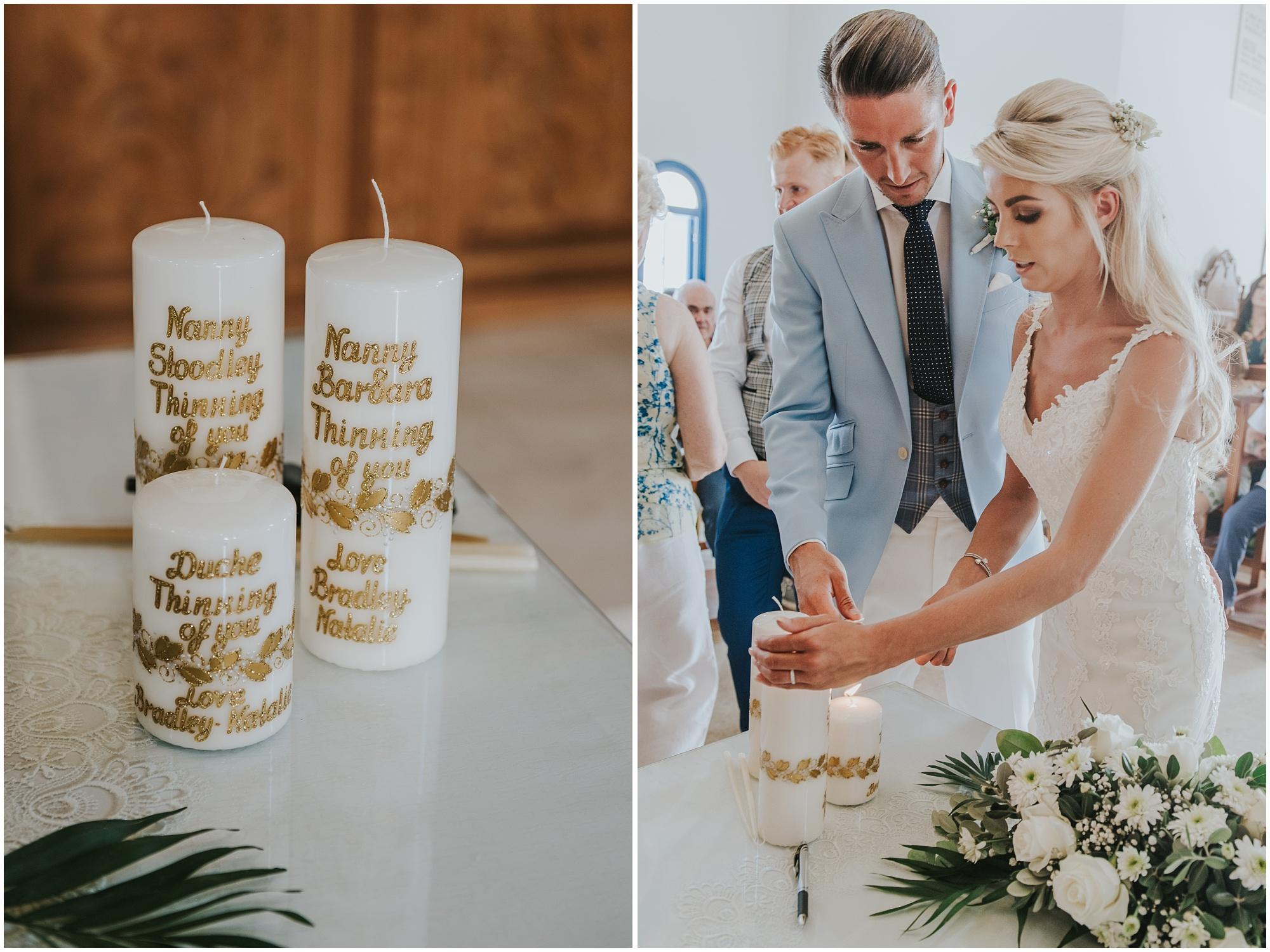 paphos weddings