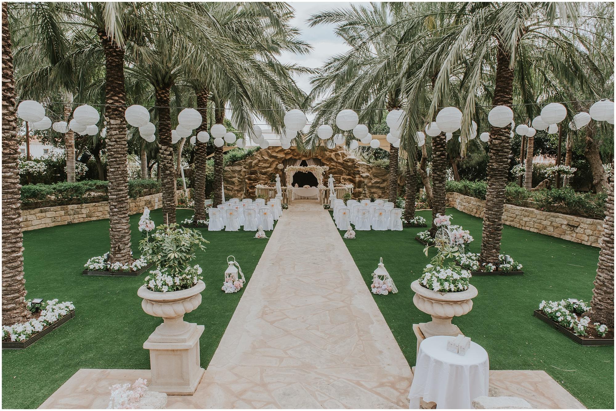 olympic lagoon wedding