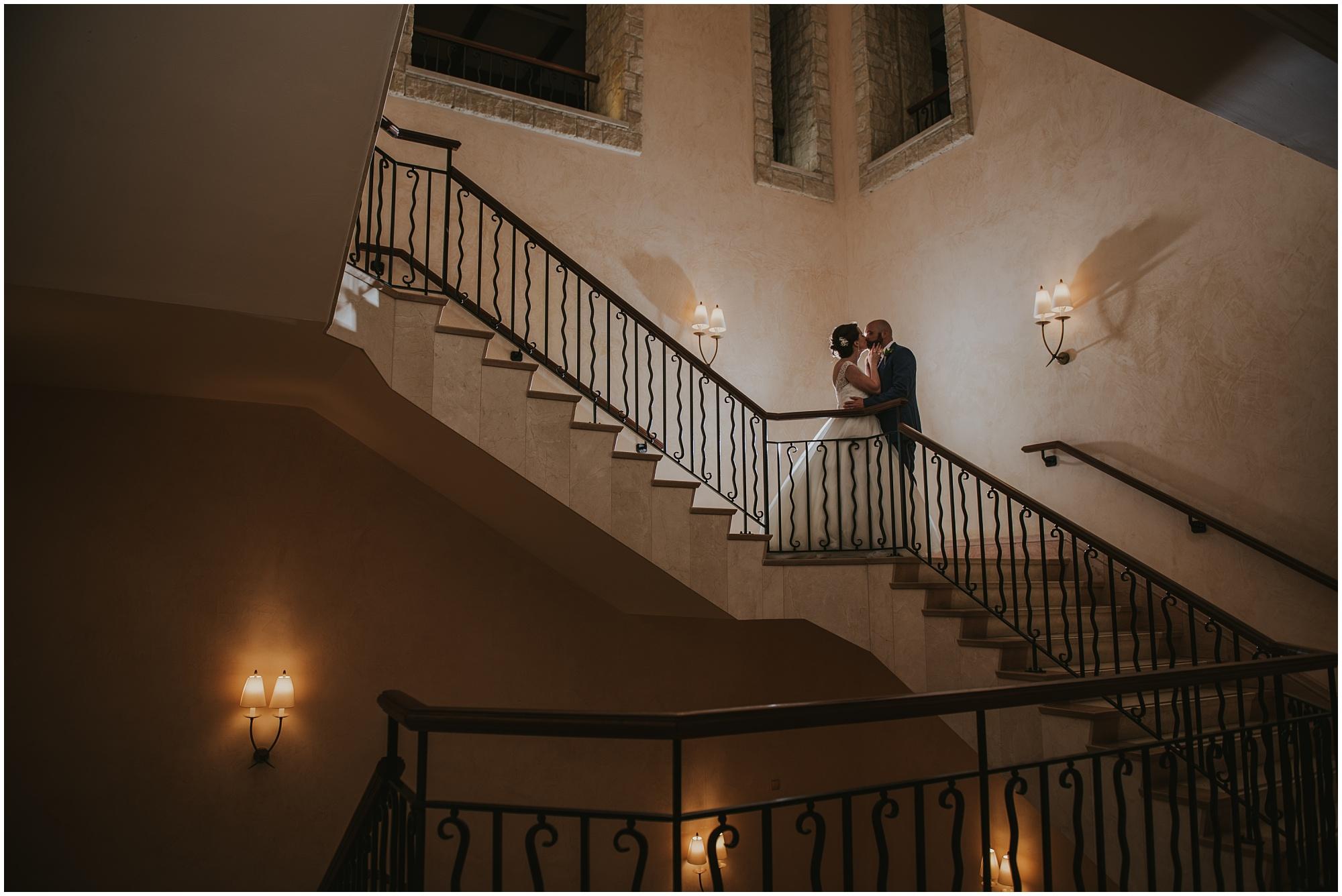 aphrodite hills resort bride