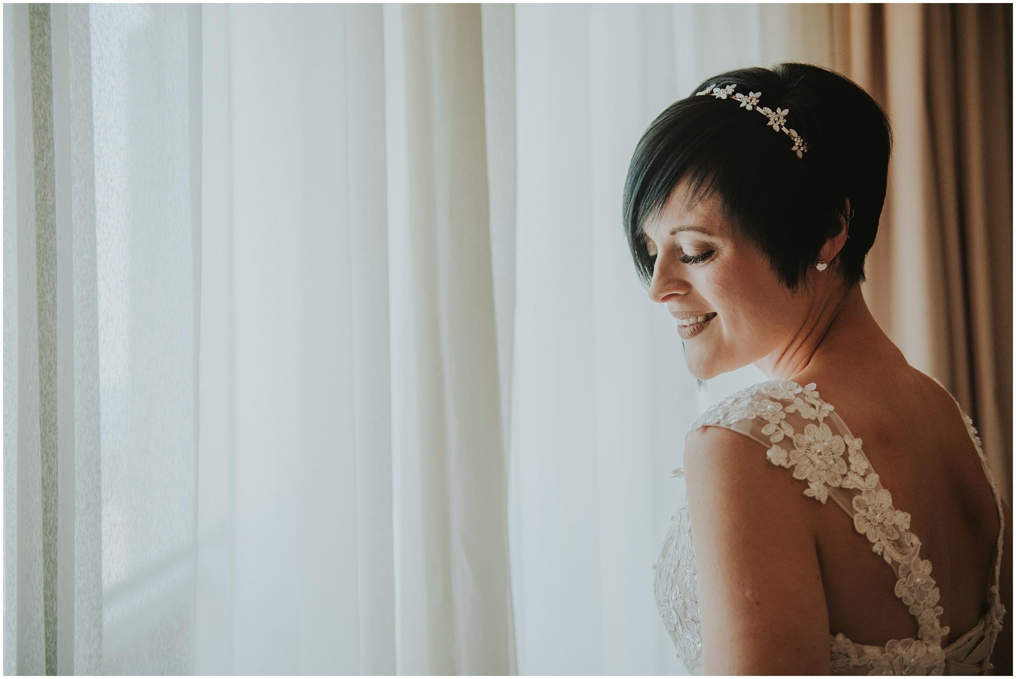 cyprus bride