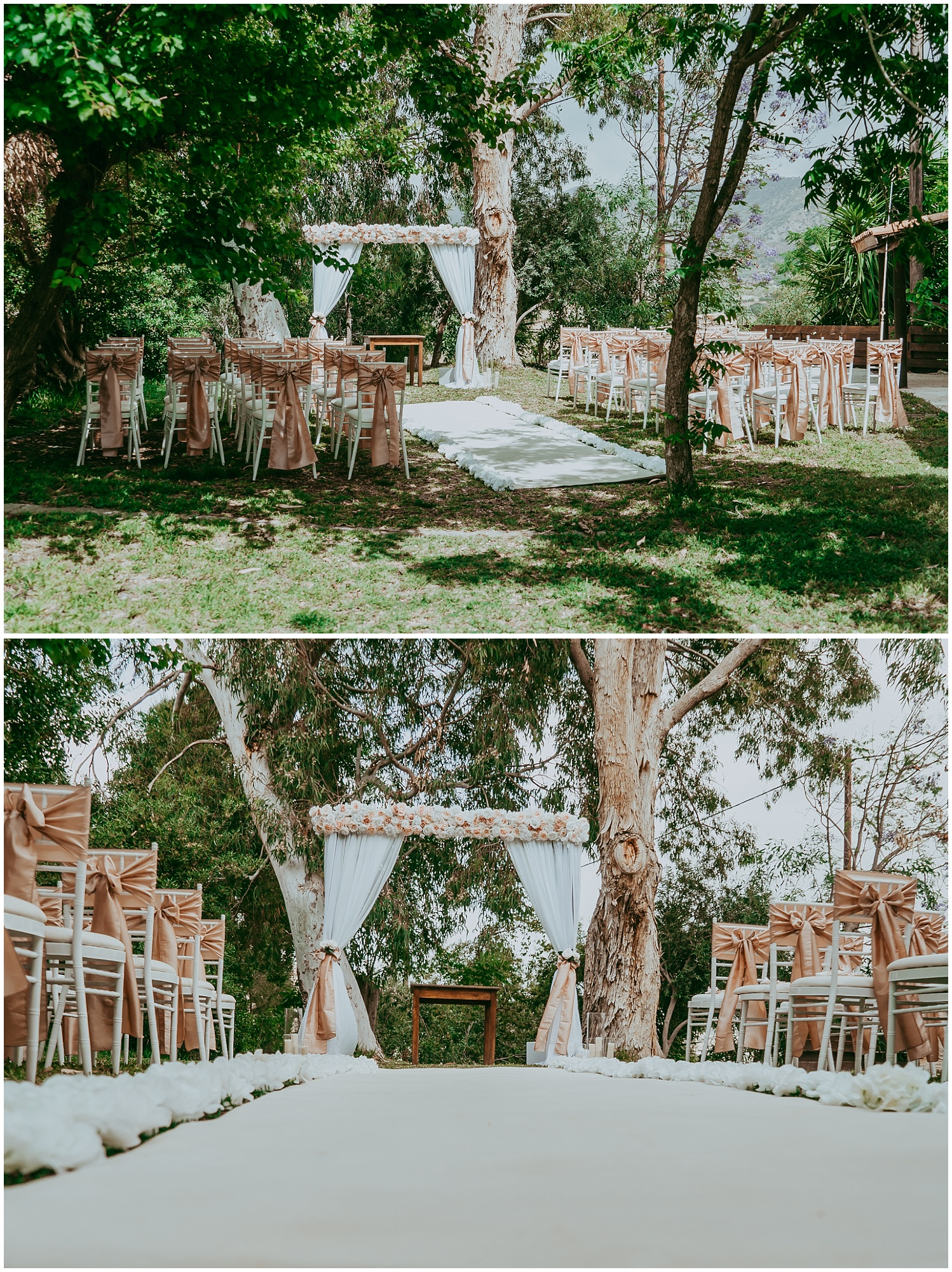 vasilias-nikoklis-inn-ceremony-location