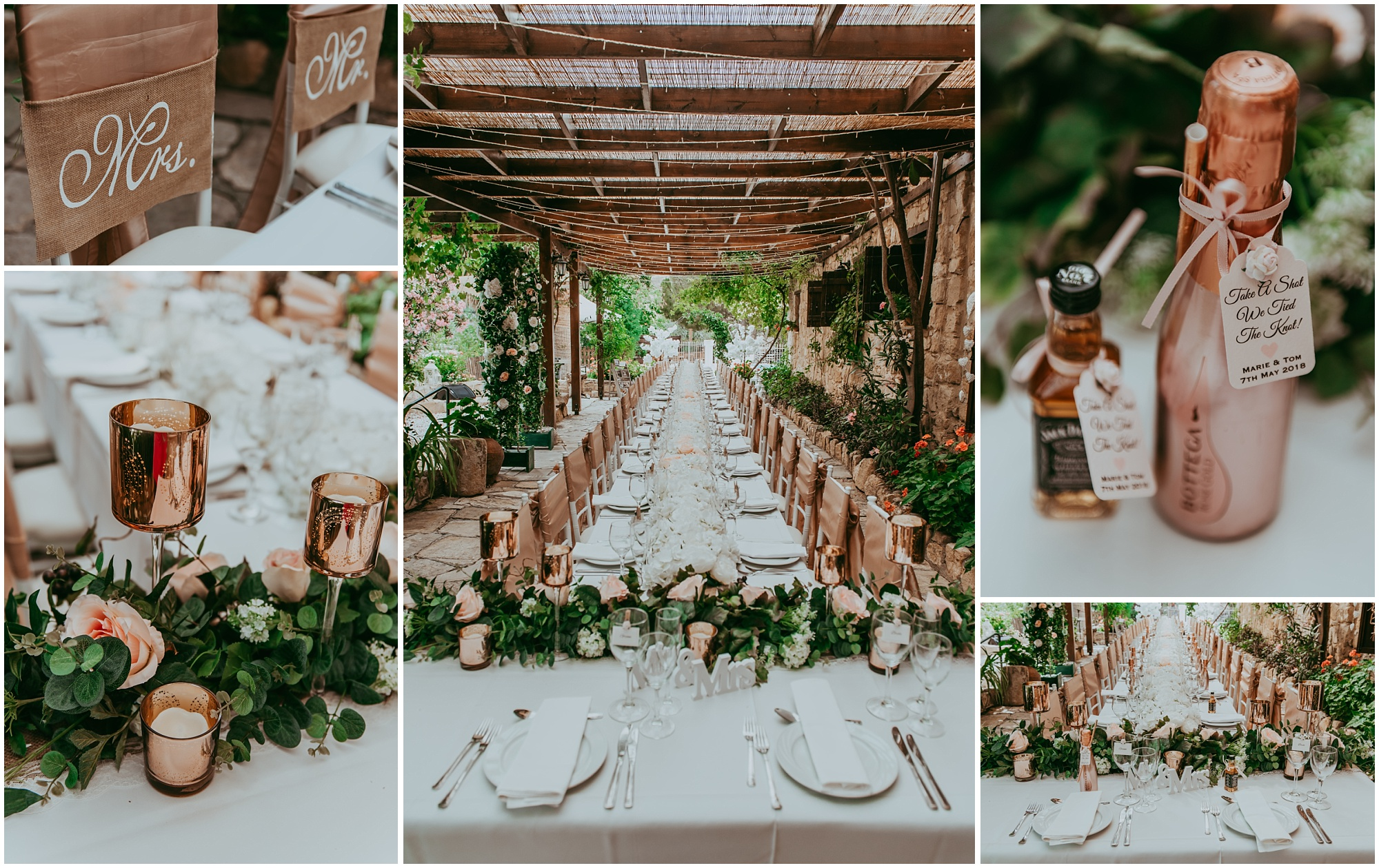 rustic-wedding-setup