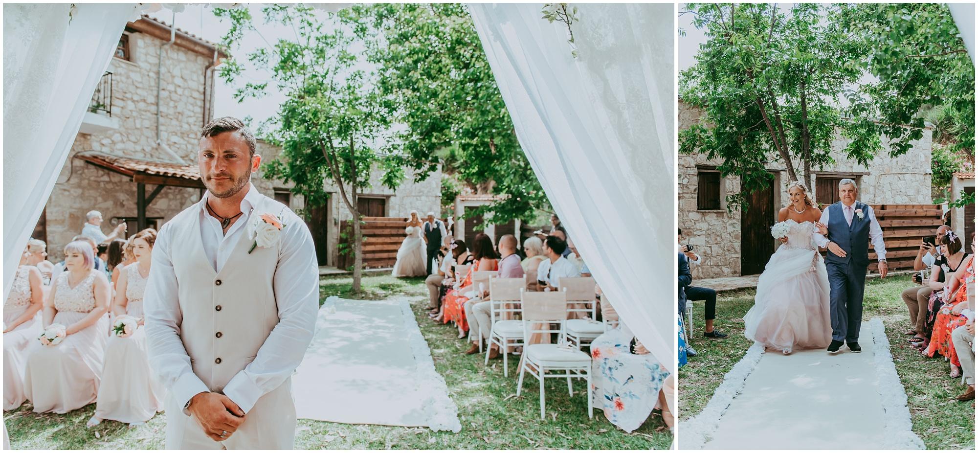vasilias-nikoklis-inn-ceremony