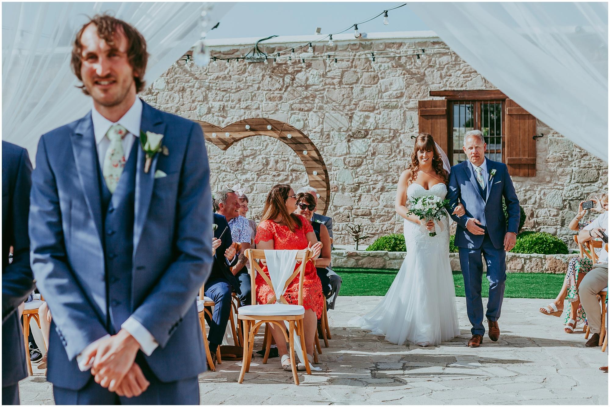 liopetro wedding
