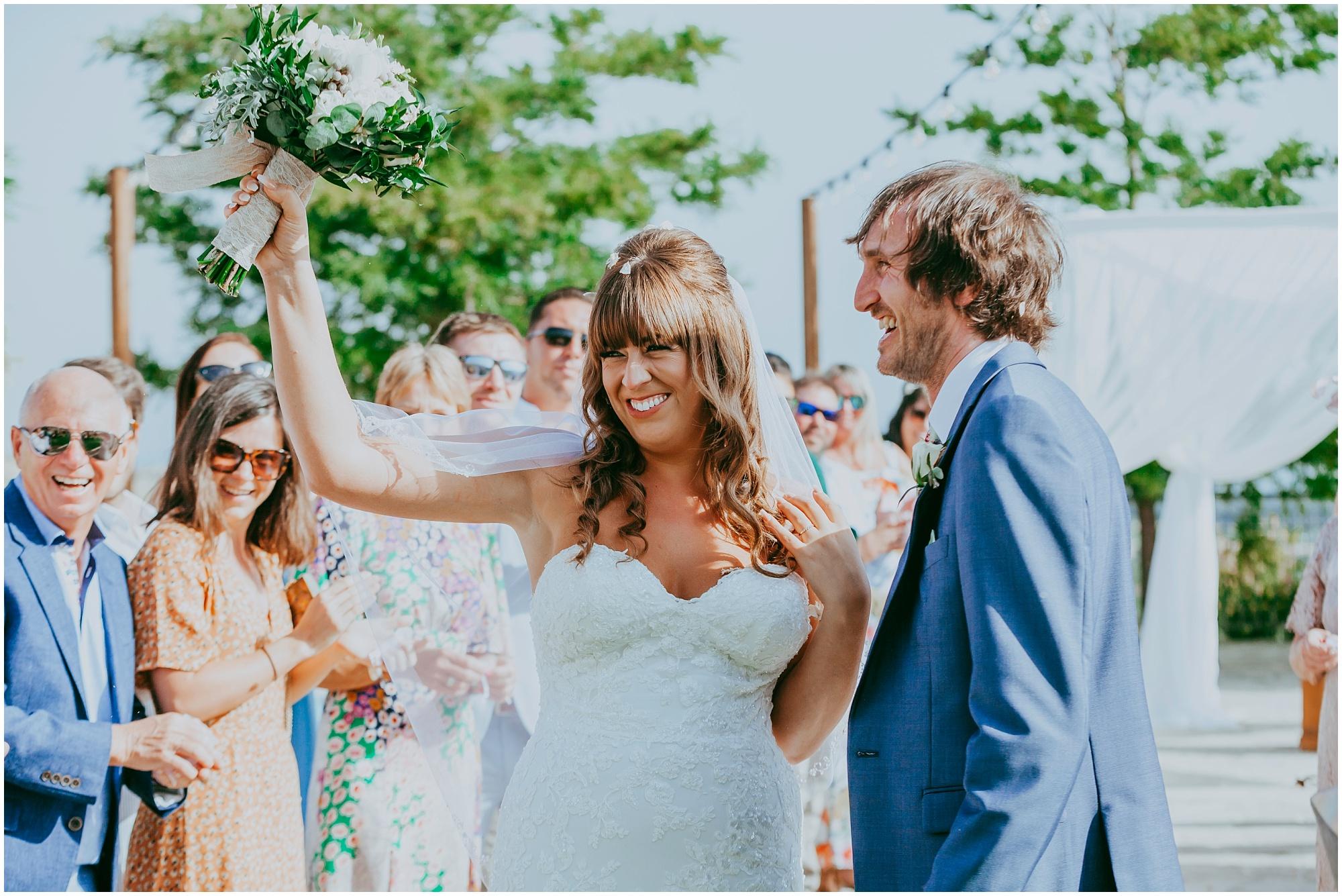 liopetro bride and groom