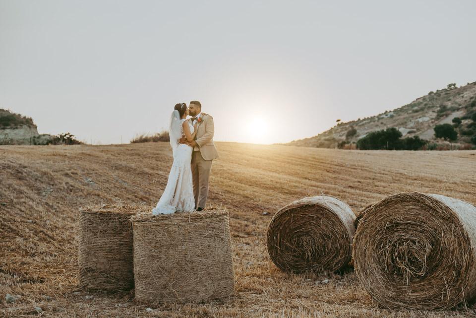 vasilias nikoklis wedding